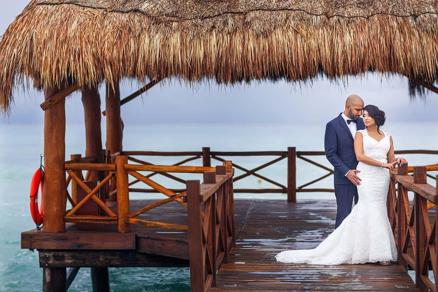 wedding-photographer-middlesex-rahul-khona-4