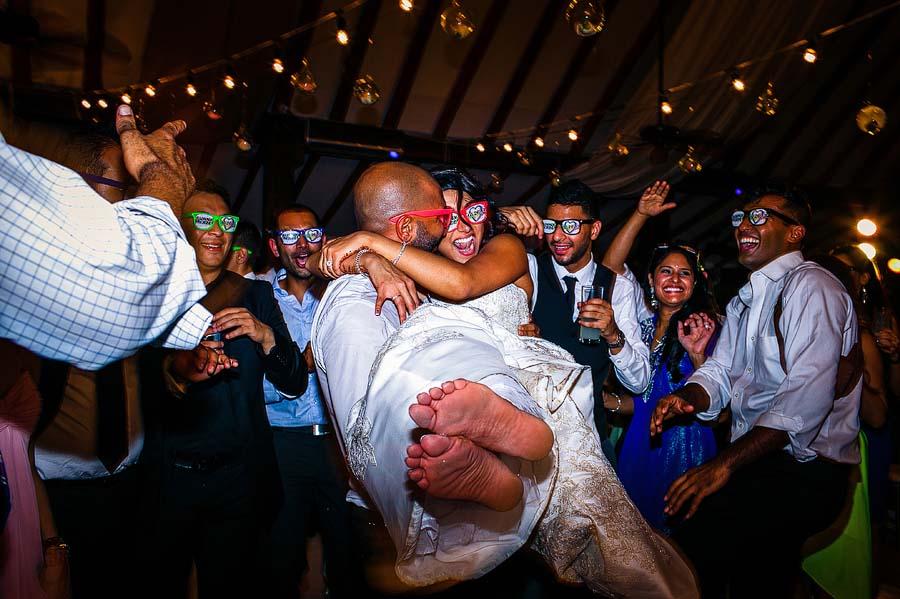 wedding-photographer-middlesex-rahul-khona-44
