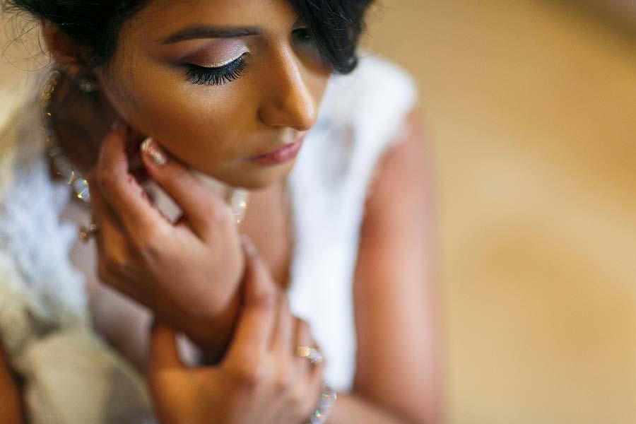 wedding-photographer-middlesex-rahul-khona-46