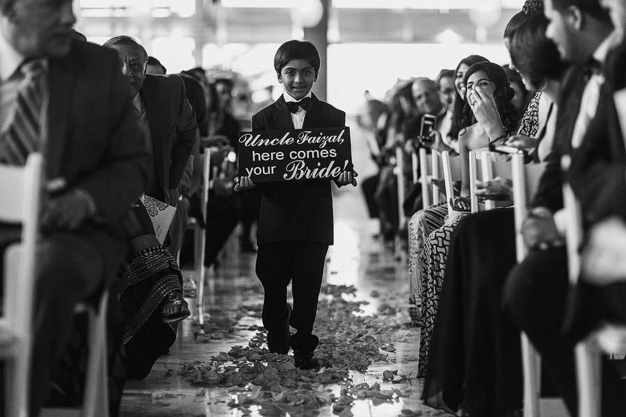 wedding-photographer-middlesex-rahul-khona-8