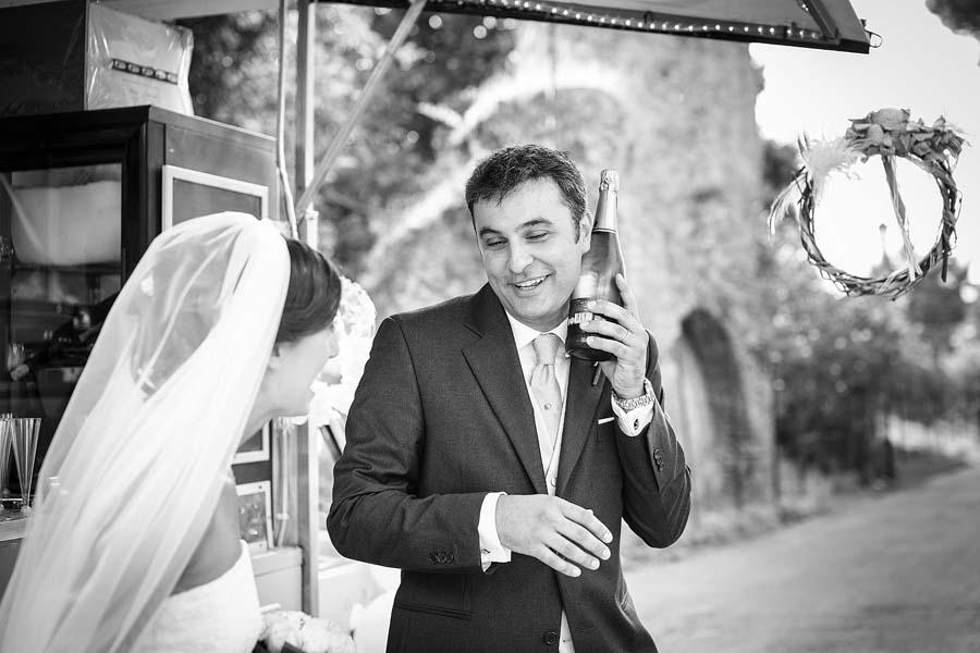 Wedding Photographer Tuscany, Fortunato Caracciolo