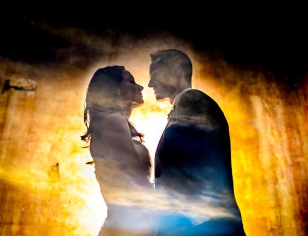 Wedding Photographer Alicante and Murcia Spain Alberto Sagrado