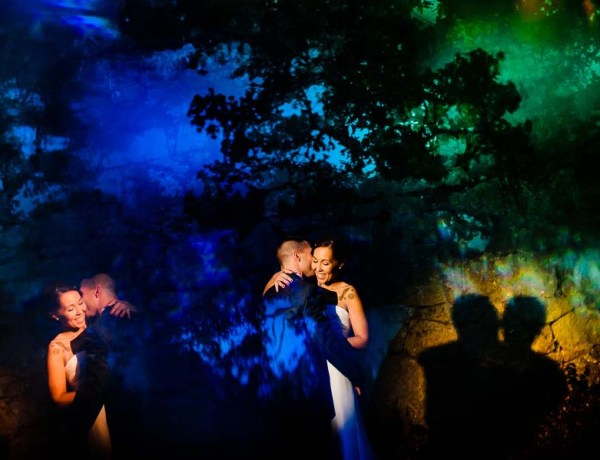 Wedding Photographer Ourense Spain Dani Davila