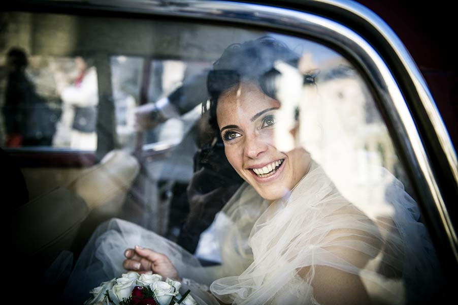 wedding photographer italy Andrea Cofano