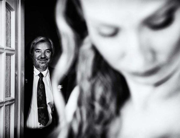 wedding-photographer-italy-Graziano-Guerini