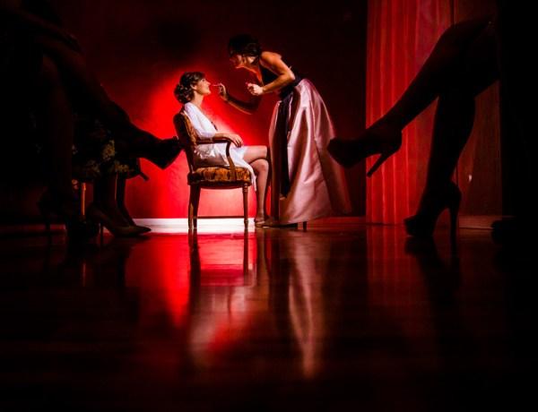 Wedding Photographer Spain, Miguel Bolanos