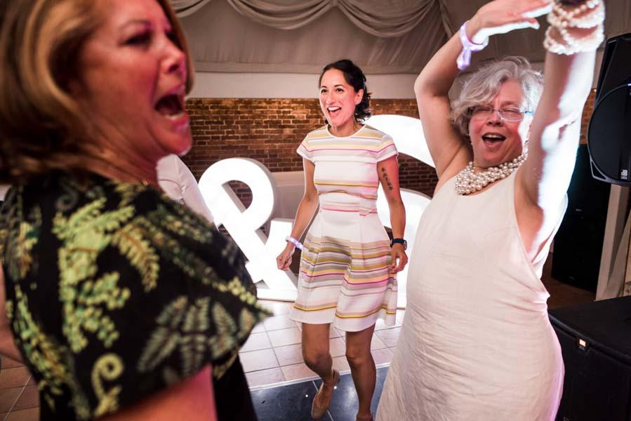 helen-batt-wedding-photography-port-lympne