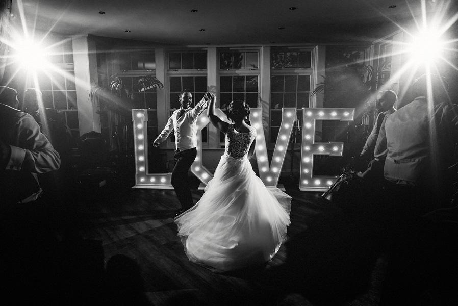 1 Dance Wedding Songs.21 Alternative Wedding First Dance Songs The Select Bride