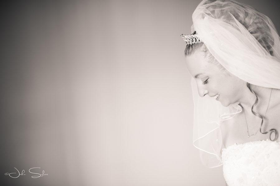 Wedding Photographer France, John Sylvos