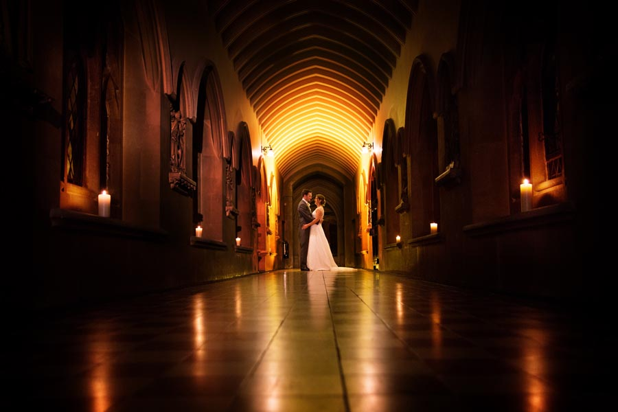 wedding photographer bristol Martin Dabek