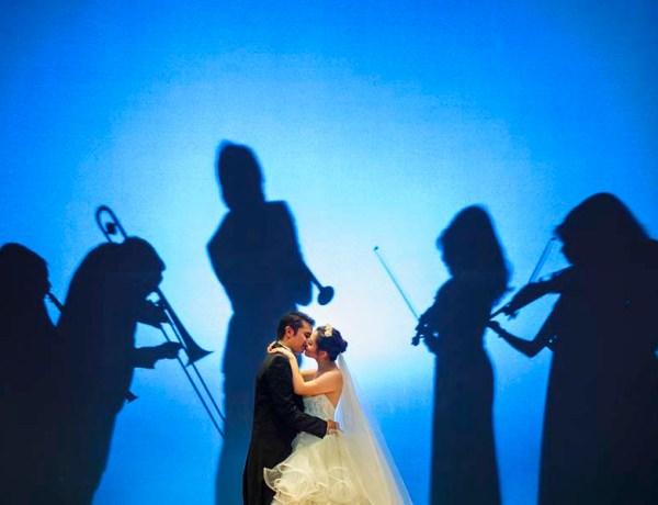 wedding photographer indonesia gary evan
