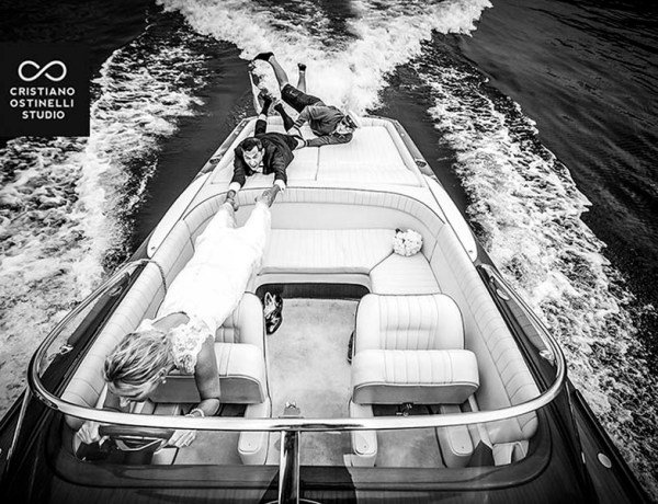 wedding photographer italy cristiano ostinelli