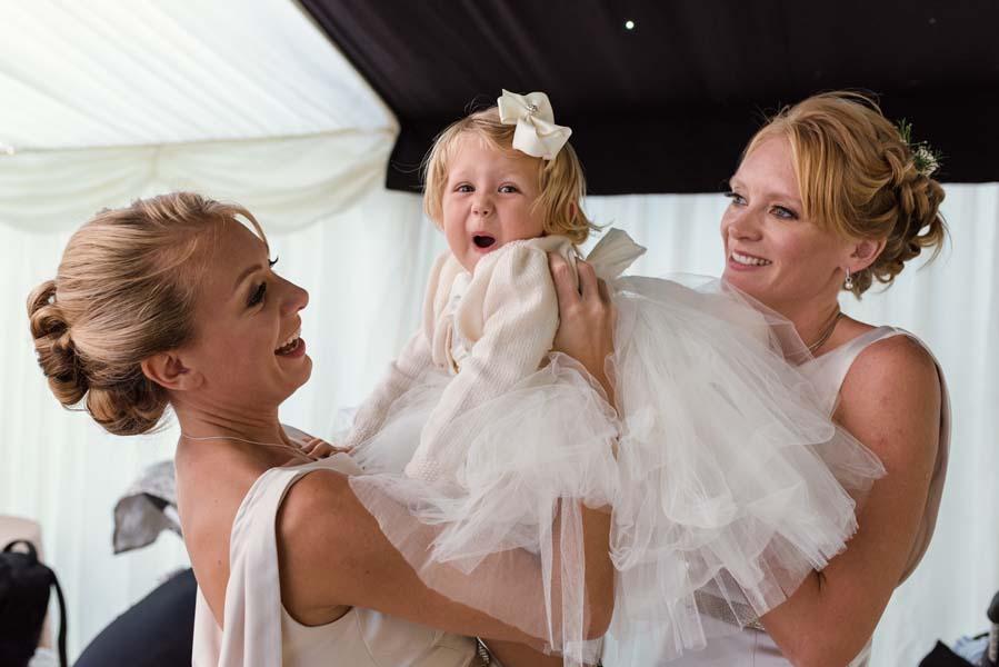 Helen-batt-wedding-photographery-kent-spotlight