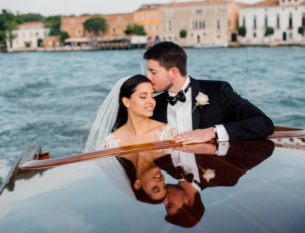 wedding videographer Justina Frankowska