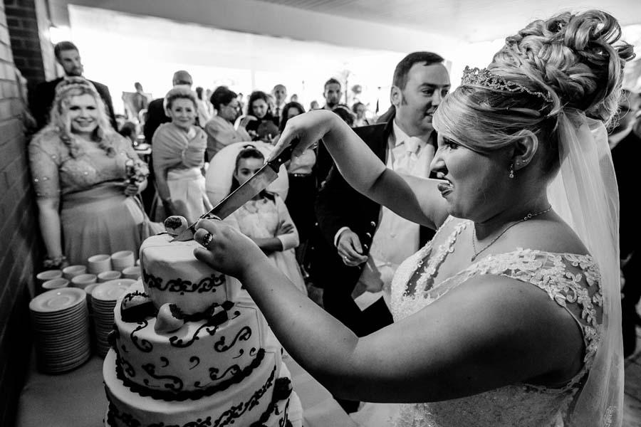 wedding photographer germany patrick engel