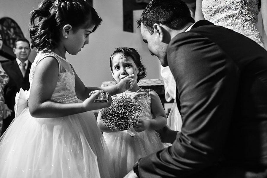 wedding photographer brazil vinicius fadul