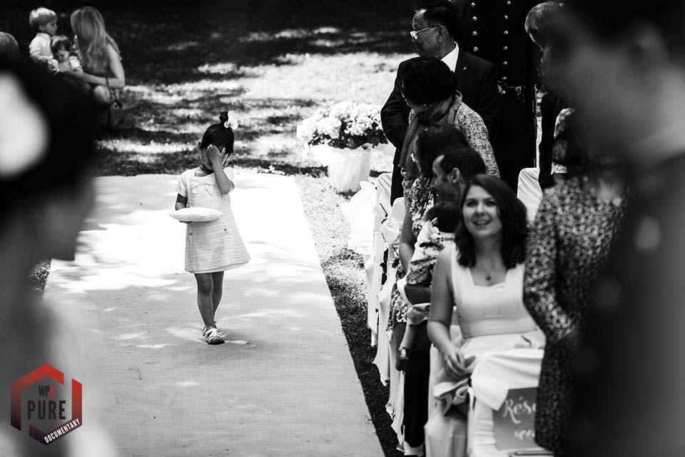 wedding photographer Sebastian Claval