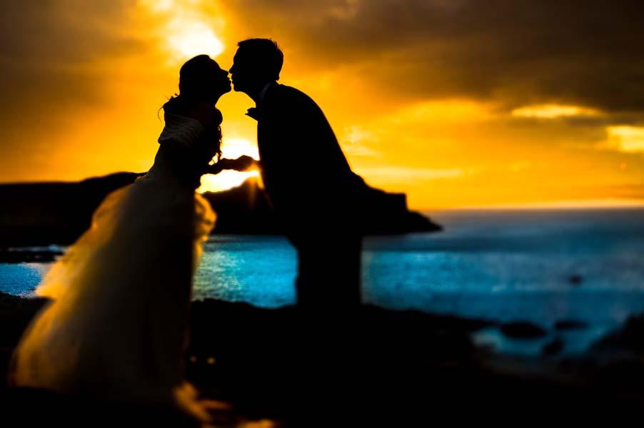wedding photographer bruno rosa