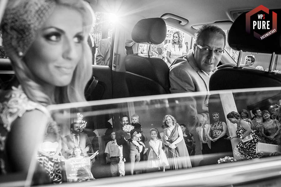wedding photographer marios kourouniotis
