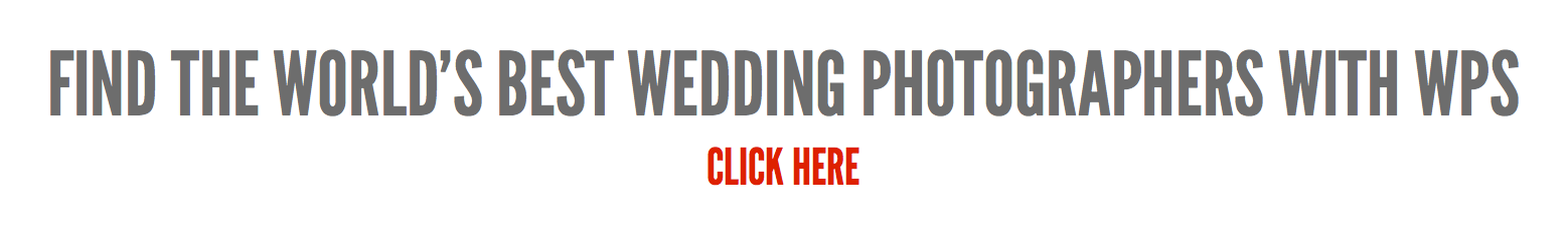 find best wedding photgraphers