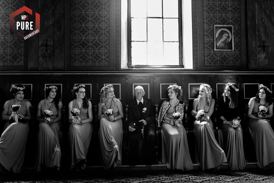 wedding photographer paul budusan