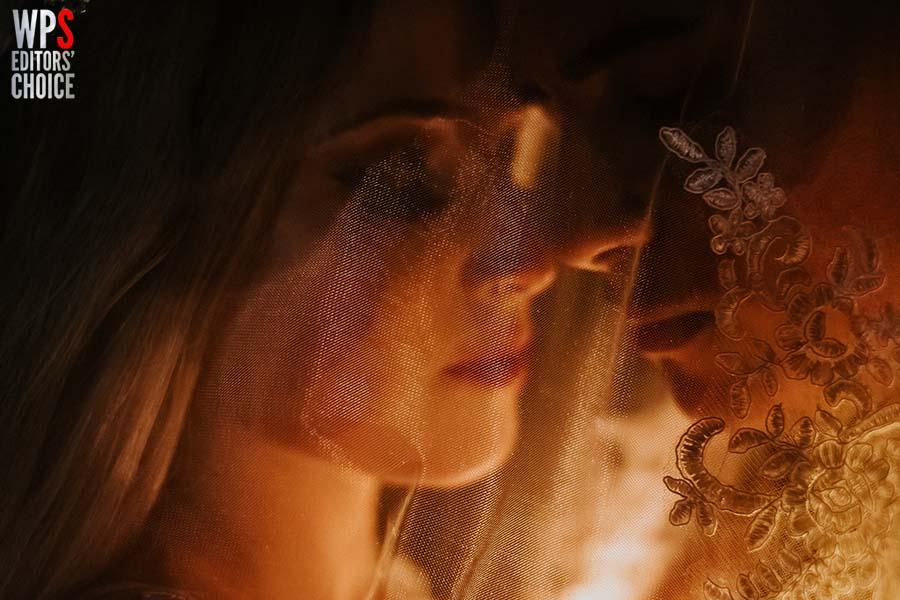 wedding-veil-SB