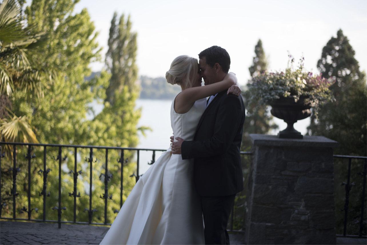 Katharina  Simon  wedding bodensee