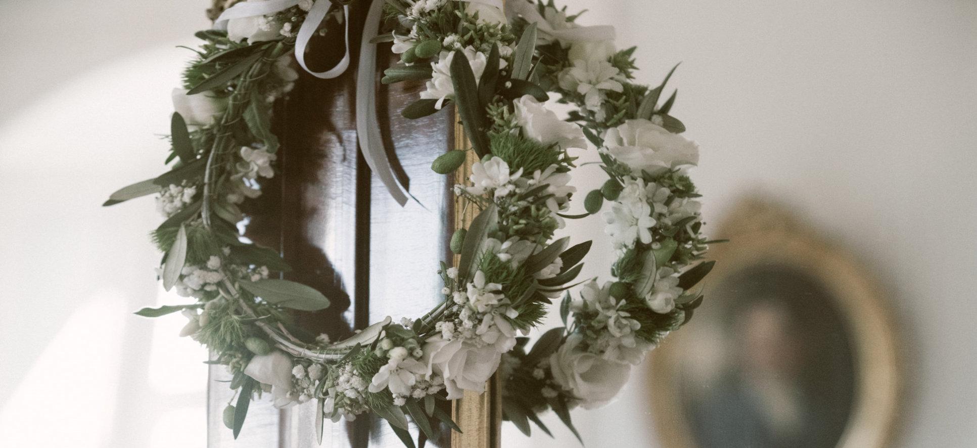 galerie  wedding bodensee