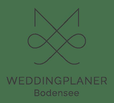 Carolin Nourdine  wedding bodensee
