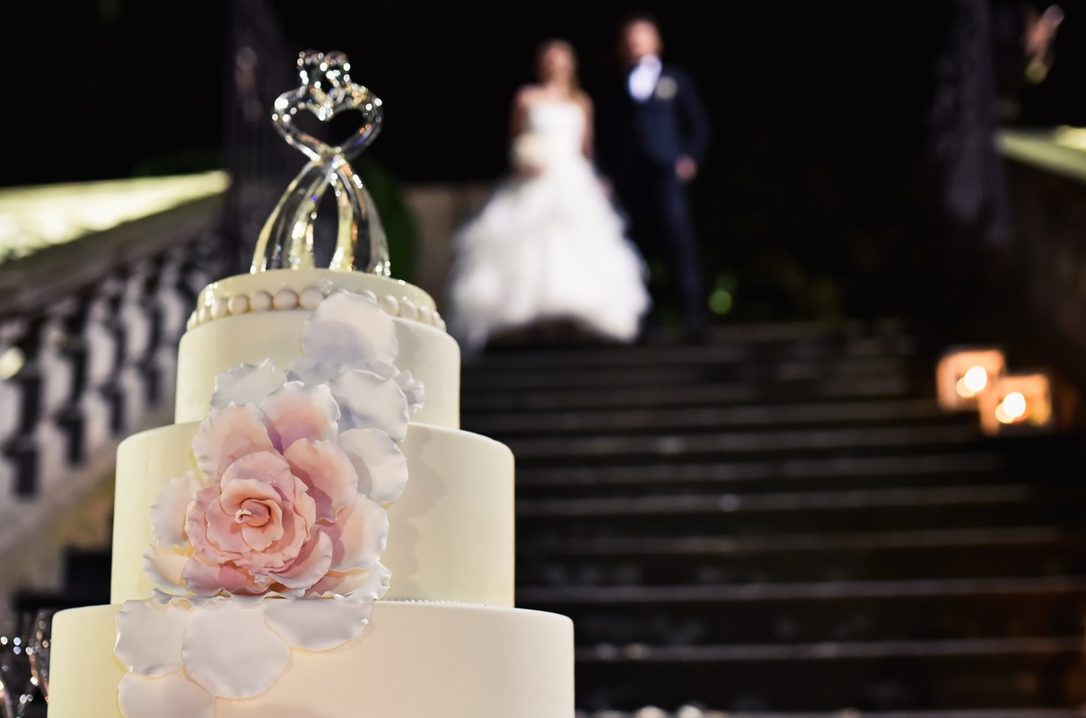 Come diventare una Wedding Planner con Wedding Planner Academy