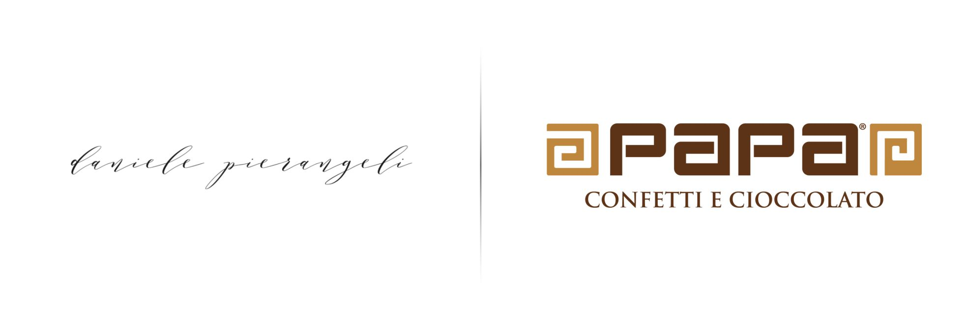 Main sponsor Italian Wedding Planner Congress | Wedding Planner Academy