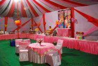 Wedding Tents Decorations in Chandigarh, Chandigarh ...