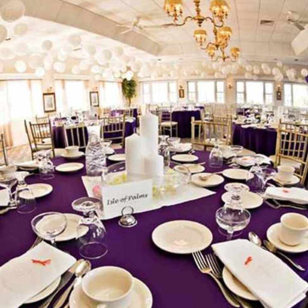 The Stone Barn In Monroe CT Wedding Venues Reviews