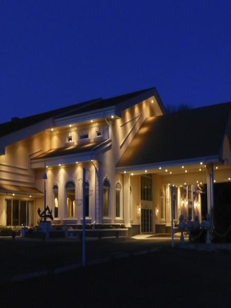 La Mirage in North Haven CT Wedding venues Reviews