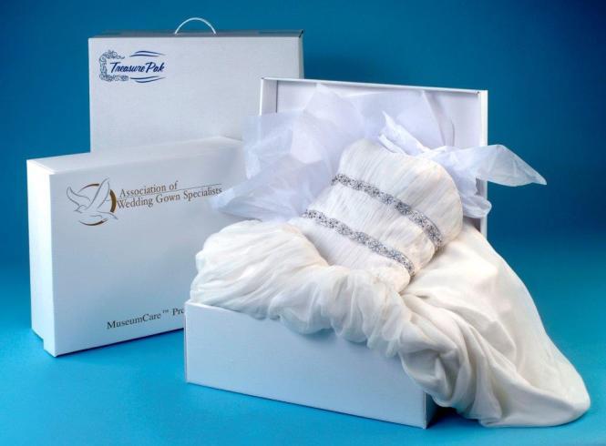 Wedding Dress Dry Cleaning Edmonton Best Er Review