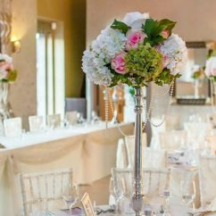 Chair Covers For You Swivel Dubai Wedding Centrepieces Your Tables In Northern Ireland, Ni