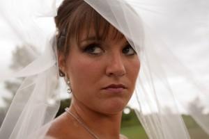 Kari Kyle Wedding Photos-13-Large