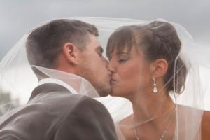 Kari Kyle Wedding Photos-14-Large