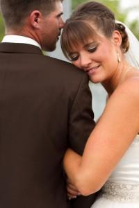 Kari Kyle Wedding Photos-7-Large