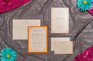 weddings by carue3372 (Large)