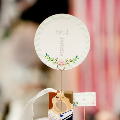 štipčeky od Lillya