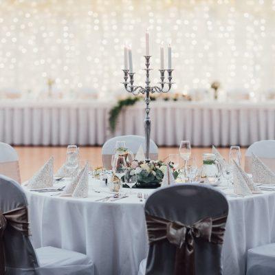 svadba k&j-486