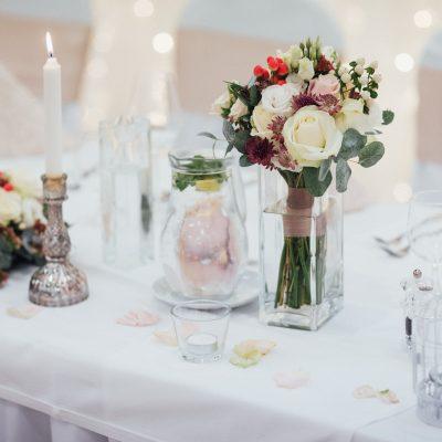 svadba k&j-491
