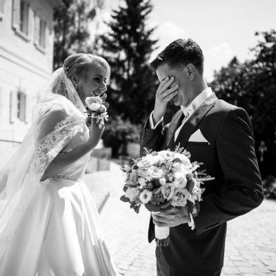 Svadba K a M - Jakub_Kovali¦ük-165