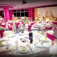 Chair Covers Wedding London Desk Platform Cover Hire Professional Venue Styling And Makes A Huge Difference To Any Or Occasion Whether That Is Simply As Result Of Our