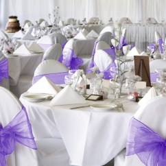 Chair Covers Wedding London Dxracer Office Cover Hire Professional Venue Styling And Makes A Huge Difference To Any Or Occasion Whether That Is Simply As Result Of Our