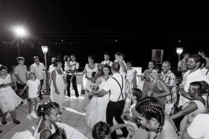 cyprus-wedding-party
