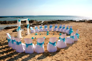 cyprus-arches-chairs-on-beach