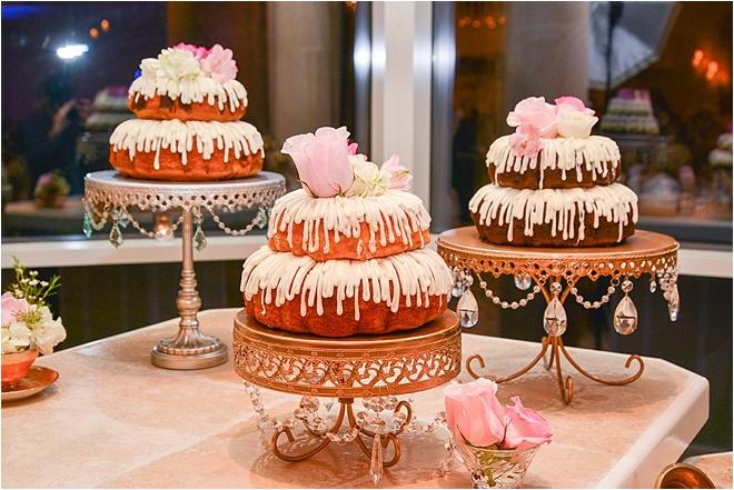 Nothing Bundt Cakes Archives Houston Wedding Blog