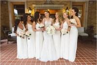 Hotel ZaZa Archives - Houston Wedding Blog